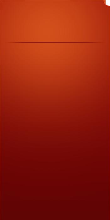 Sidebar